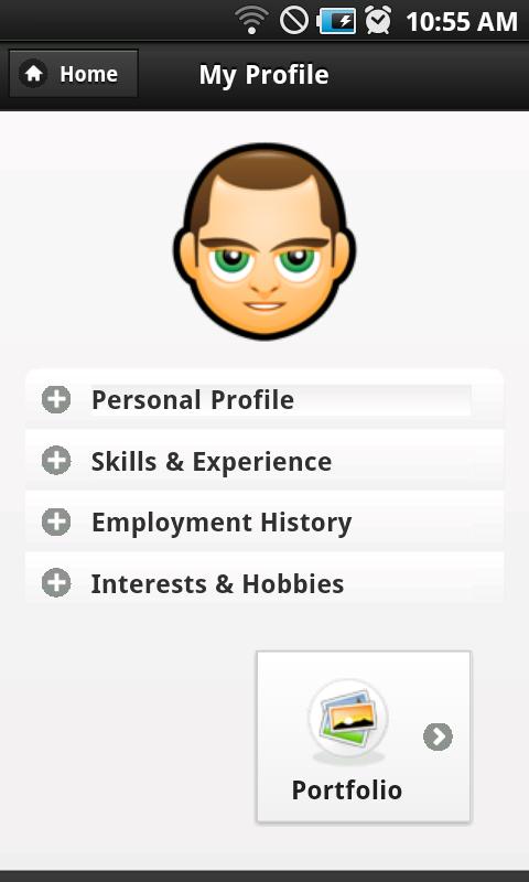 2-profile_1