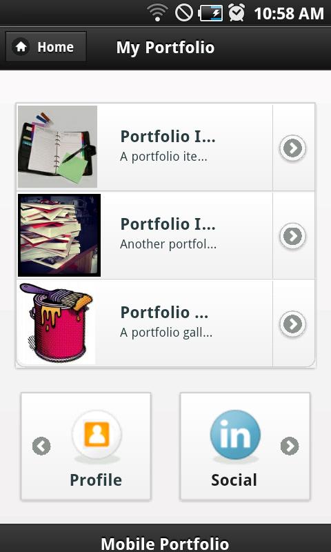 4-portfolio_1