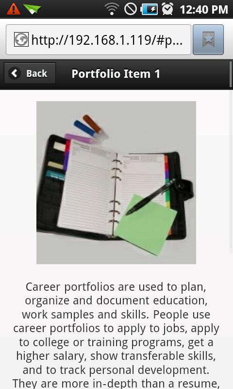 5-portfolio_2