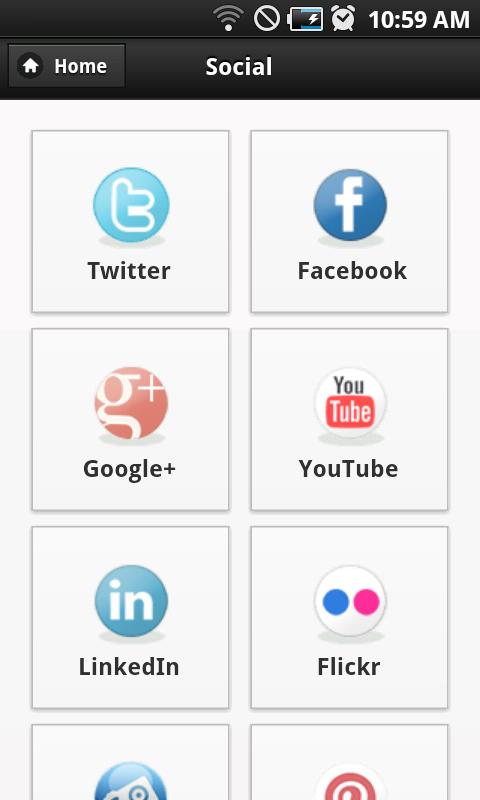 8-social_1