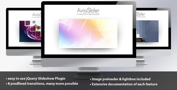 Non jQuery Slider pure CSS image slider