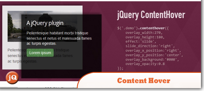 jQuery UI Chatbox
