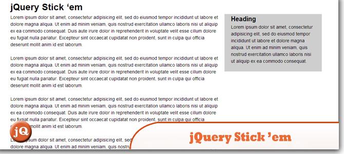 jQuery UI Chatbox