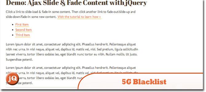 5G-Blacklist.jpg