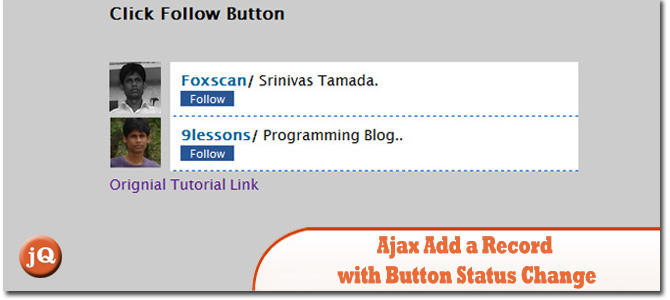 Ajax-Add-a-Record-with-Button-Status-Change.jpg