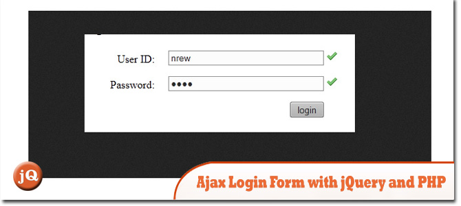 Ajax-Login-Form-with-jQuery-and-PHP.jpg