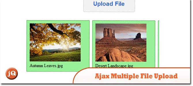 Ajax-Multiple-File-Upload.jpg