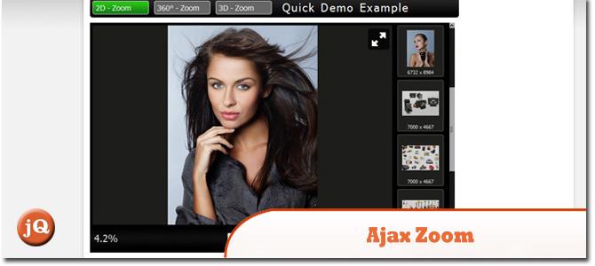 Ajax-Zoom.jpg
