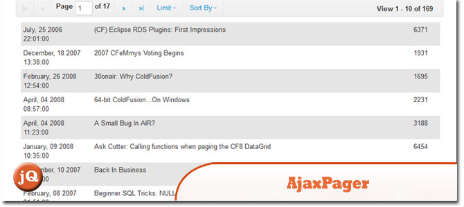 AjaxPager.jpg