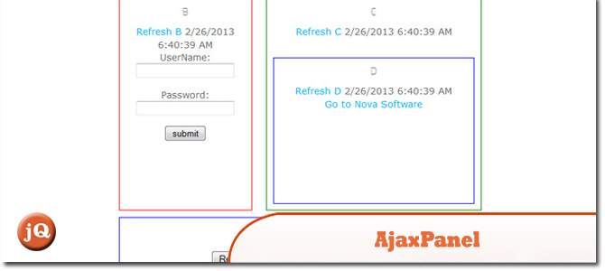 AjaxPanel.jpg