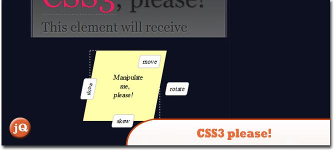 CSS3-please.jpg