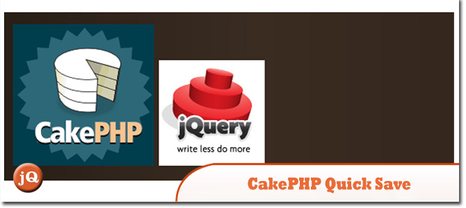 how to create submit button in jquery for form