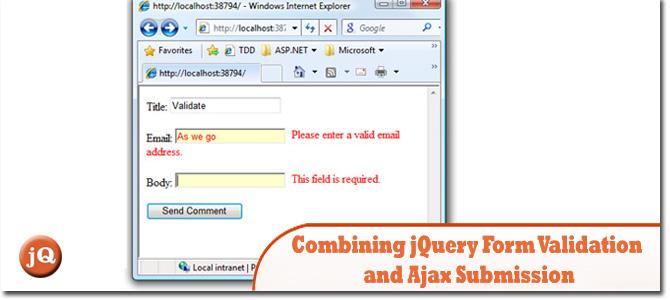 Combining-jQuery-Form-Validation.jpg