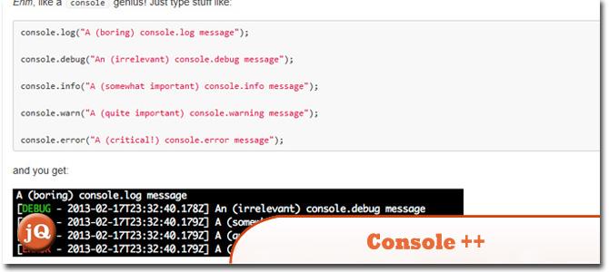 Console-++.jpg