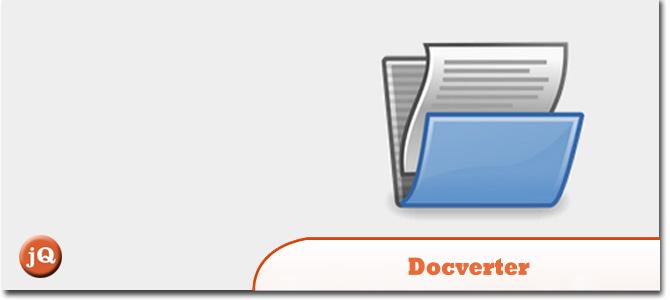 Docverter.jpg