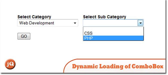 Dynamic-loading-of-ComboBox-using-jquery.jpg