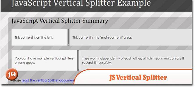 JS-Vertical-Splitter.jpg