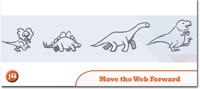 Move-the-Web-Forward.jpg