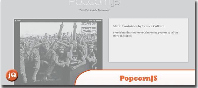 PopcornJS.jpg