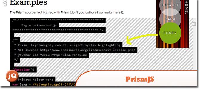 PrismJS.jpg