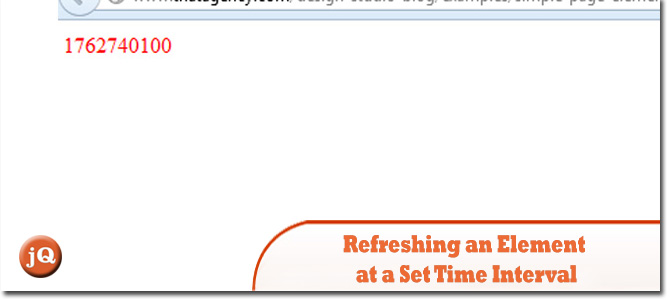 Refreshing-element-at-a-set-time-interval-using-jquery.jpg