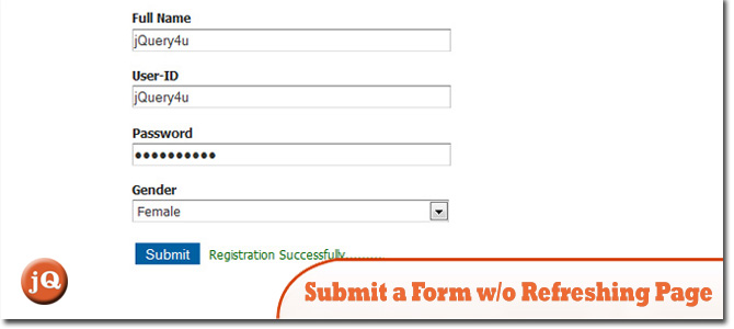 Submit-a-Form-without-Refreshing-Page.jpg