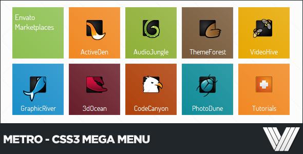 css3-mega-menu
