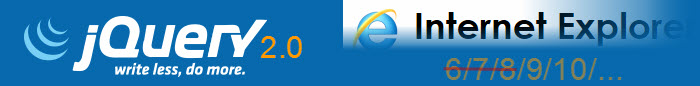 jquery2-support-for-internet-explorer