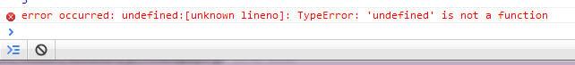 js-errors