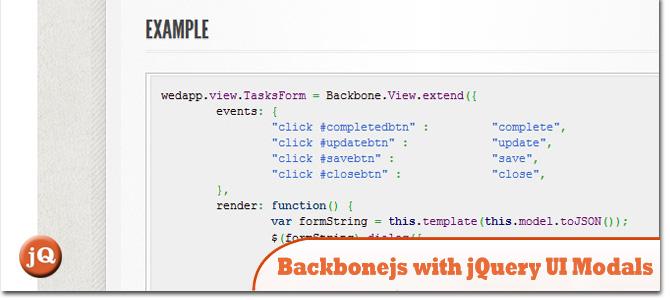 Backbonejs-with-jQuery-UI-Modals.jpg