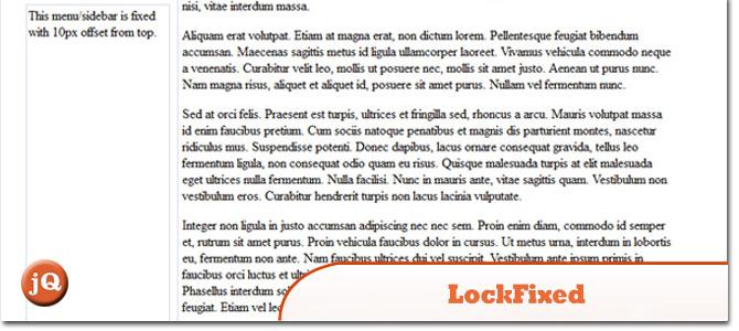 LockFixed.jpg