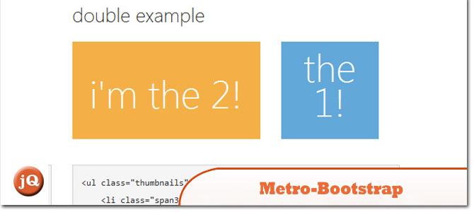 Metro-Bootstrap.jpg