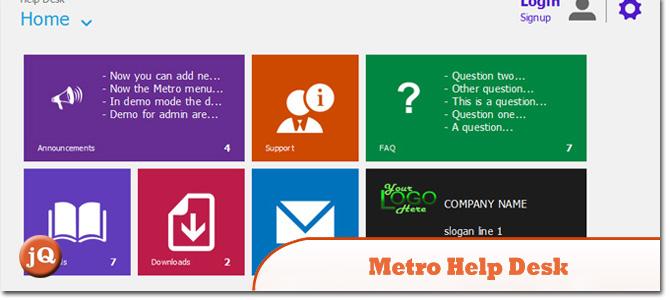Metro-Help-Desk.jpg