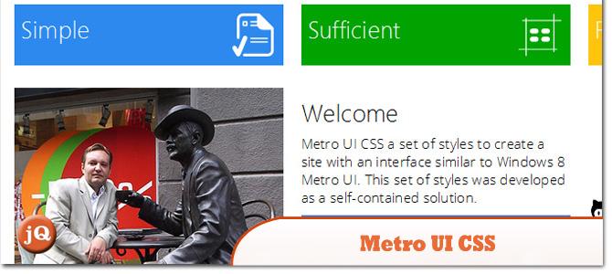 Metro-UI-CSS.jpg
