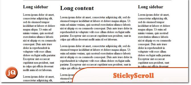 StickyScroll.jpg