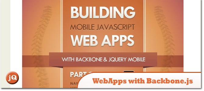 WebApps-with-Backbonejs.jpg