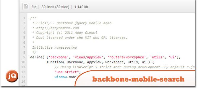backbone-mobile-search.jpg