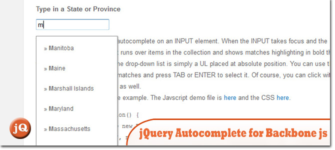 jQuery-Autocomplete-for-Backbone-js.jpg
