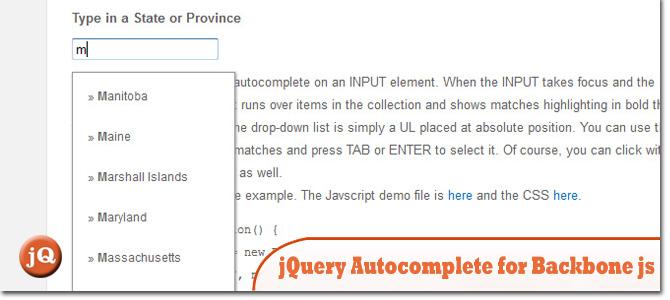 jQuery-Autocomplete-for-Backbone-js.jpg