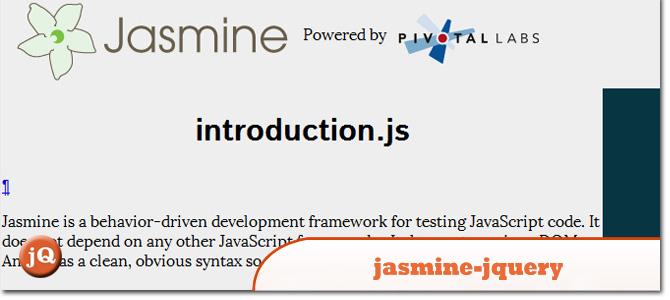 jasmine-jquery.jpg
