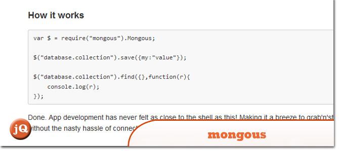 mongous.jpg