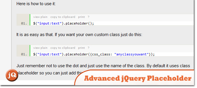 Advanced-jQuery-Placeholder.jpg