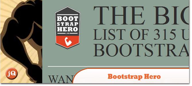 Bootstrap-Hero.jpg