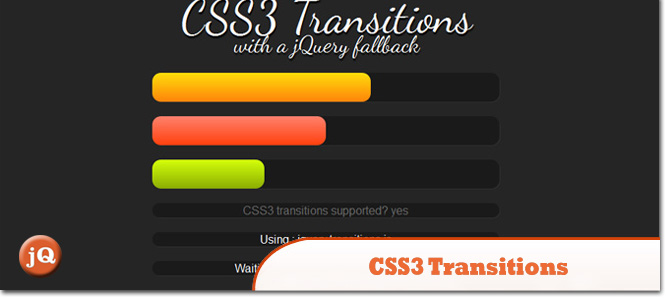 CSS3-Transitions.jpg