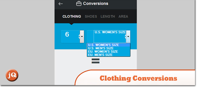 Clothing-Conversions.jpg