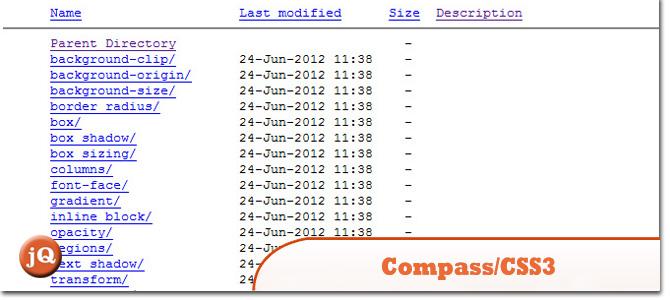 Compass-CSS3.jpg
