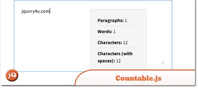 Countablejs.jpg