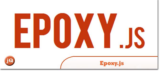 Epoxyjs.jpg