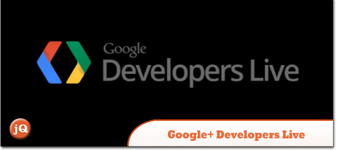 Google+-Developers-Live.jpg