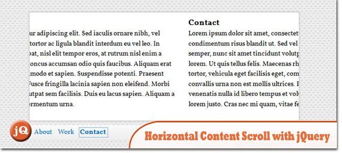 Horizontal-Content-Scroll-with-jQuery.jpg